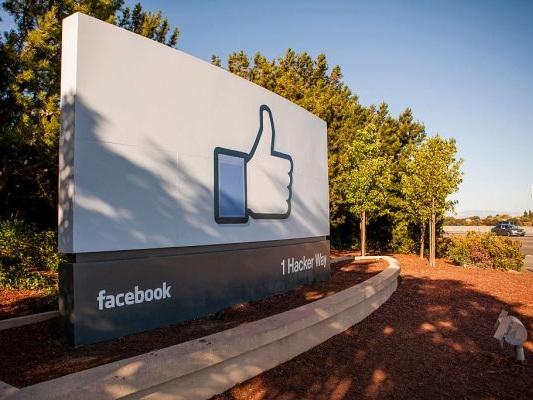 Building in Facebook's Menlo Park campus evacuated after bomb threat
