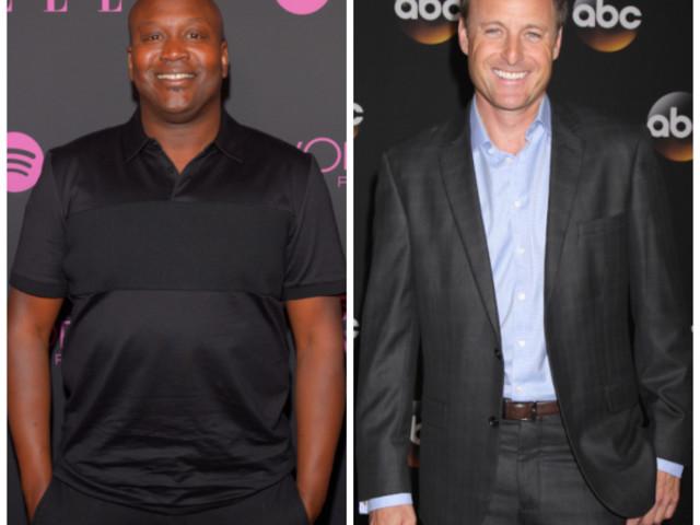 'Bachelor' Franchise Hires Black Male Guest Hosts After Chris Harrison's Exit Over Racial Drama