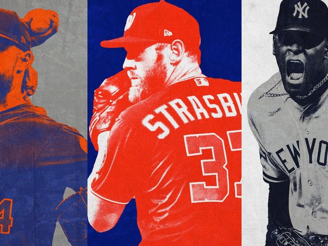 Five Teams Who Need Their Returning Starting Pitchers the Most
