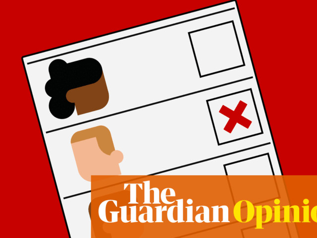 The Guardian view on general election 2019: A fleeting chance to stop Boris Johnson in his tracks   Editorial