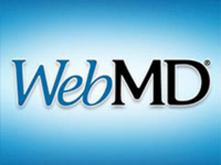 Chronic Kidney Disease Symptoms & Warning Signs