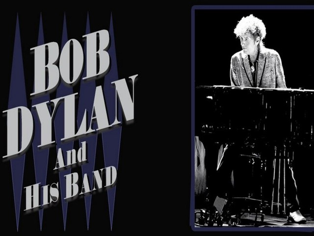 Bob Dylan Announces 7 Shows In New York City