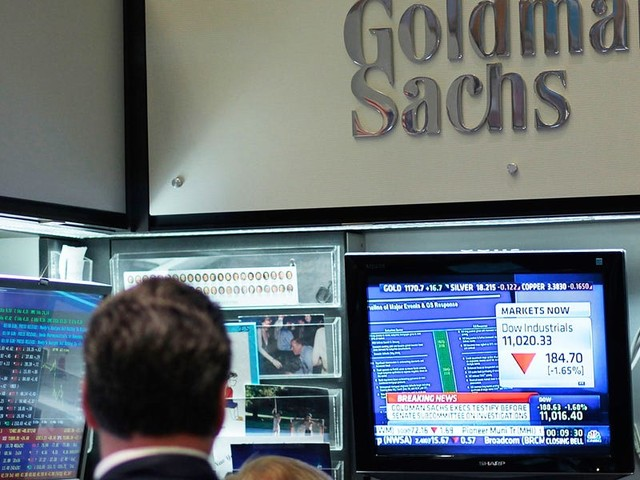 Wall Street experts say anyone who wants to work at Goldman Sachs should ask themselves 3 key questions to know whether they'll thrive there