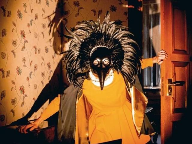 Album Review: Drenge – Strange Creatures