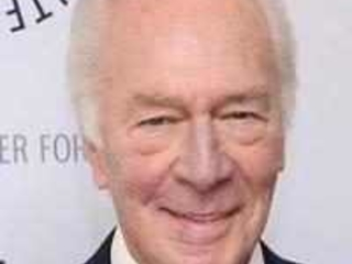 Christopher Plummer Nominated For Controversial Role