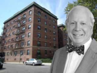 Sentinel sells Windsor Terrace rental building for $34M