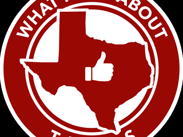 U.S. Secretary of Energy Rick Perry Spotlights Texas Travel in...