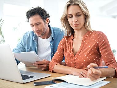 Refinance A Car Loan Canada