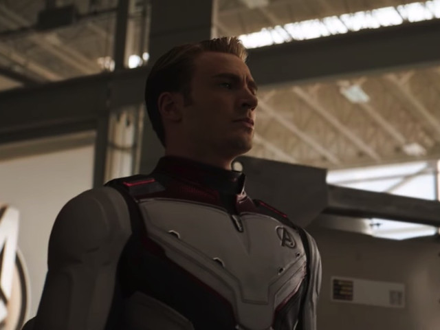 We all missed a big spoiler in the new 'Avengers: Endgame' trailer because we watched it wrong