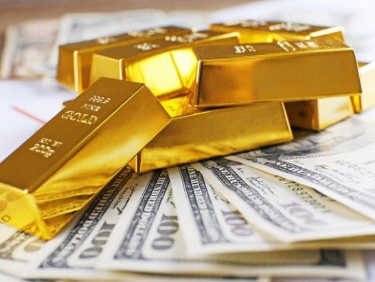 Global Investors Demand Gold As Protection Against Financial Repression