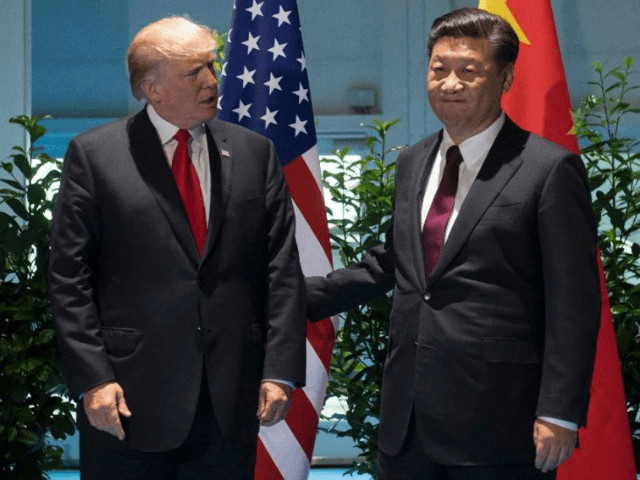 China Implements Sanctions on North Korea, Urges 'Restraint' from U.S.