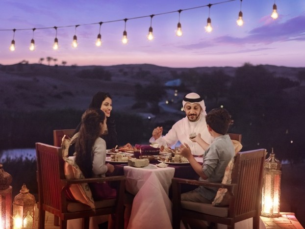 News: Ras Al Khaimah breaks one million visitor barrier in 2018
