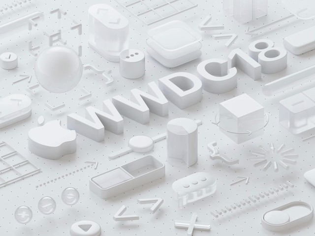 How to watch Apple's WWDC 2018 keynote on June 4th