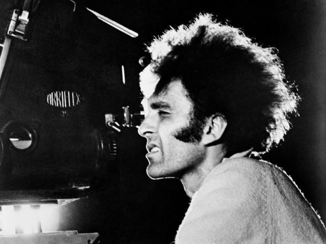Monte Hellman Dies: 'Two-Lane Blacktop' Director Was 91