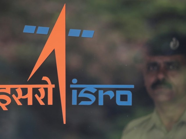 ISRO Plans to Source 5 PSLV Rockets From Domestic Firms