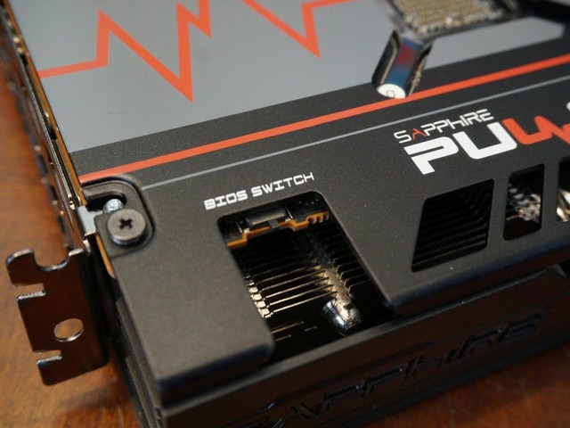 Shop carefully: Some Radeon RX 5600 XT graphics cards are much faster than others