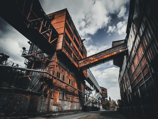 Is U.S. Steel Stock a 'Buy' Before Its Q4 Earnings?