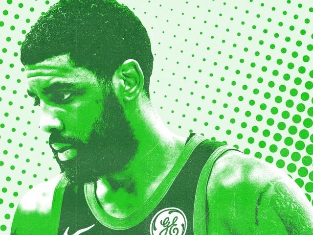 The Five Biggest Offseason Questions Facing the Boston Celtics