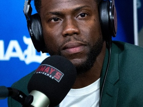 Kevin Hart Crash Reportedly Caused by Reckless Driving, Comedian Breaks Silence