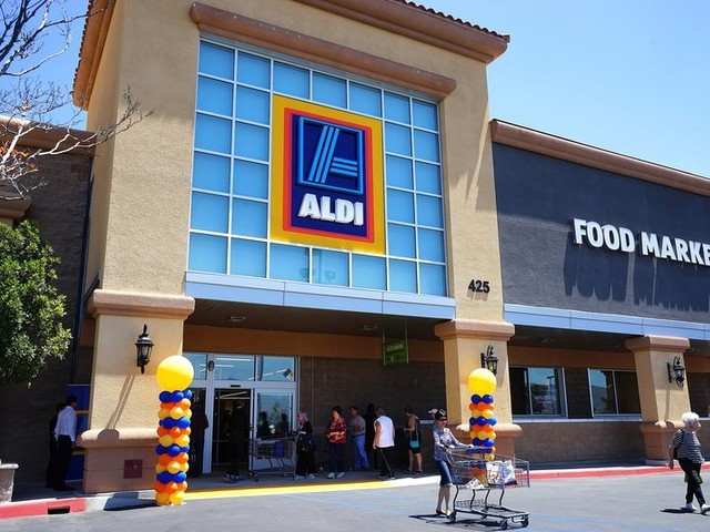 30 Things to Know Before Shopping at Aldi