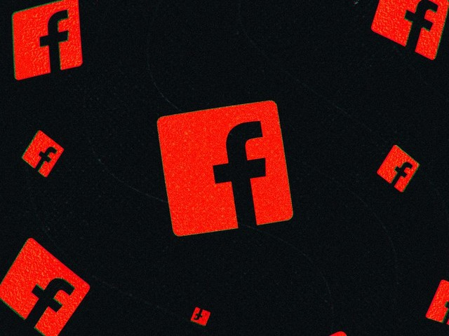 Apps makers are sharing sensitive personal information with Facebook but not telling users