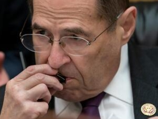 House resolution would make it easier to enforce subpoenas