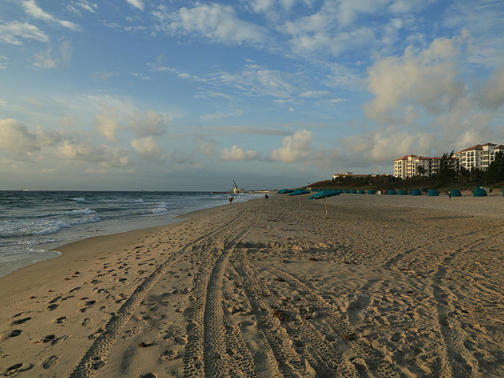 jetBlue – $146: Boston – West Palm Beach, Florida (and vice versa). Roundtrip, including all Taxes