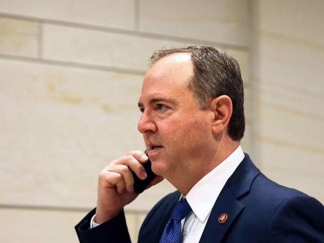 Top Democrat suggests Jan. 6 committee will tie GOP lawmakers to Capitol violence