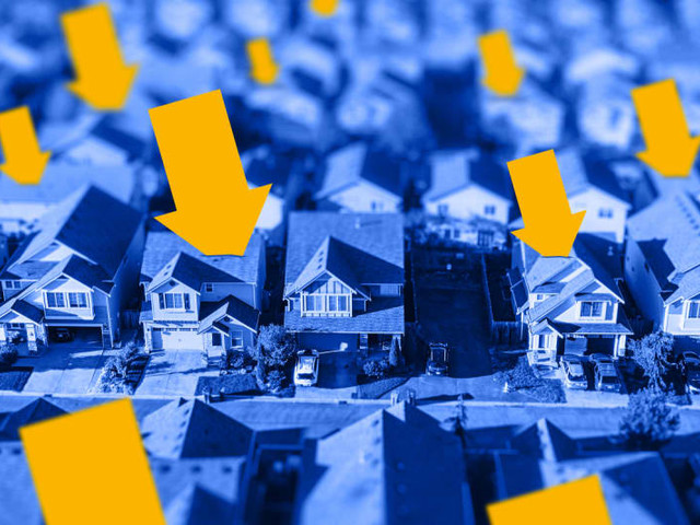 Study: Lack of Affordable Housing Hurts Job Growth
