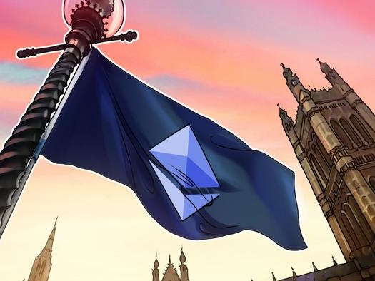 Ethereum's 'London' Hard Fork: What You Need To Know And What To Expect