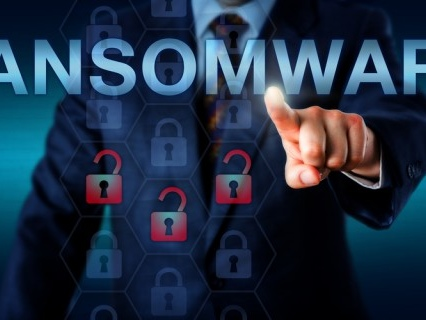 What to do after a ransomware attack [Q&A]