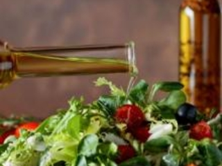 The Tips and Tricks of a Mediterranean Diet