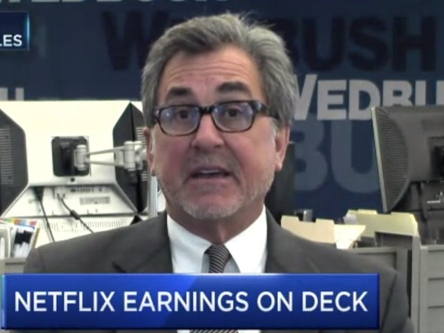 A leaked email shows a Wedbush executive urged the firm to drop Netflix coverage because its analyst's call has been wrong for years (NFLX)