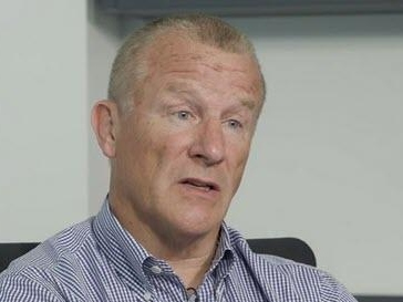 """Woodford's Once Iconic Fund Begins Forced Liquidations, Vows """"No Big Discounts"""""""