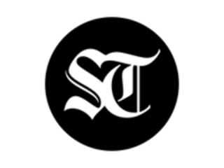 Arkansas town alderman candidate misses vote, ends up tied