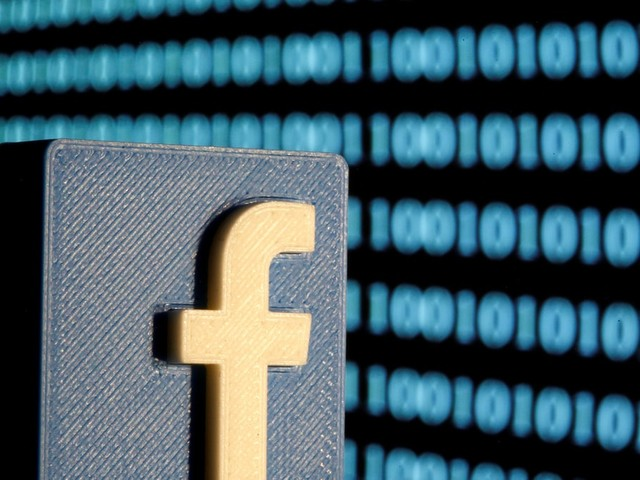 Cambridge Analytica Deceived Facebook Users, US FTC Finds