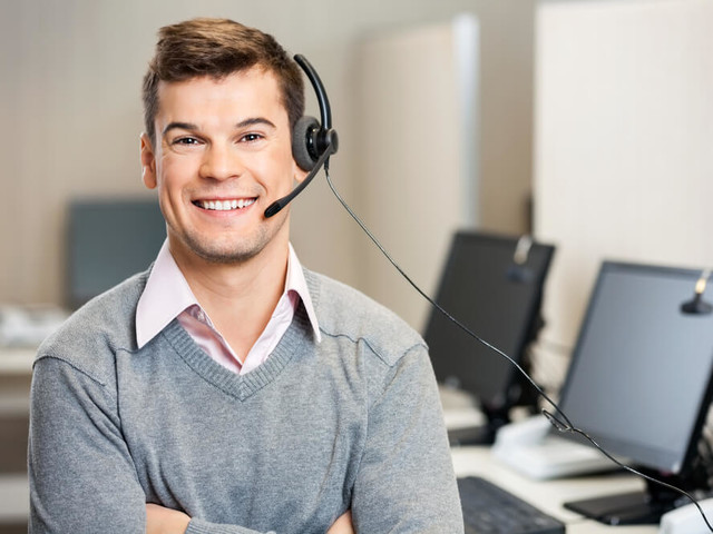 Things You Didn't Know About Business Call Routing