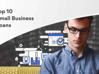 Compare (Top 10) Best Unsecured Small Business Loans in Australia