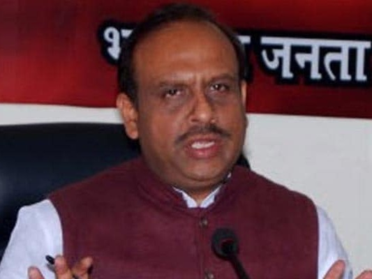 Odd-Even Ineffective, Made No Impact On Air Quality: Vijender Gupta
