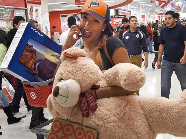 Best Target Black Friday Deals 2019