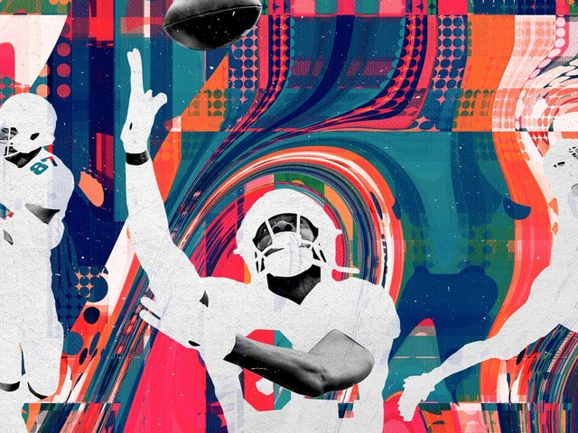 Kyle Pitts and the Search for Unicorn Tight Ends