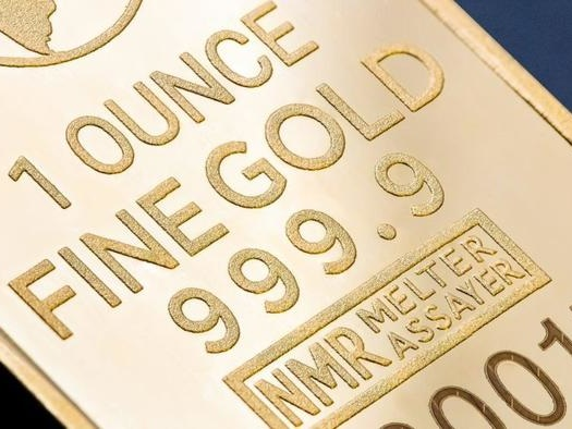 The Mainstream Is Wrong About Rising Bond Yields And Gold