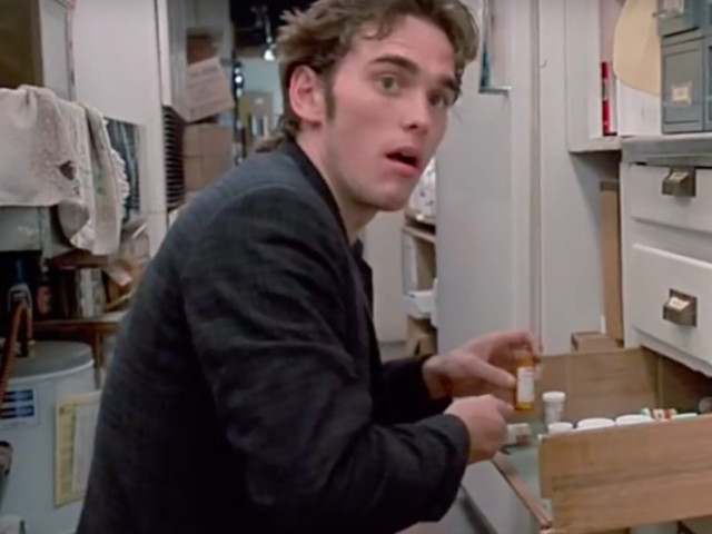 """Drugstore Cowboy"" Turns 30: Revisiting The Classic Addiction Film"