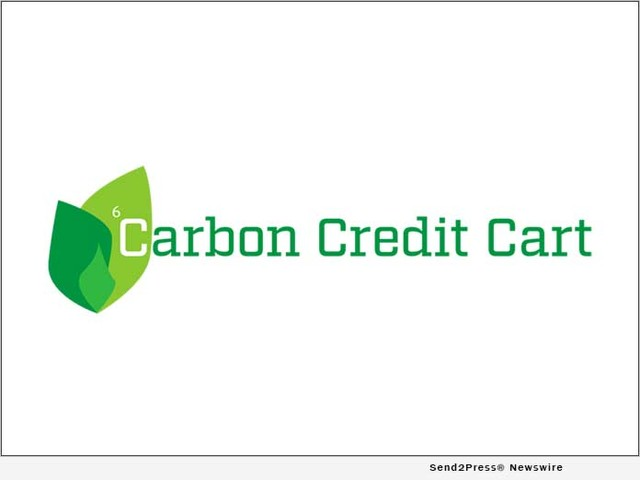 Carbon Credit Cart Launches New Service – Purchase of Carbon Credits Made Easy
