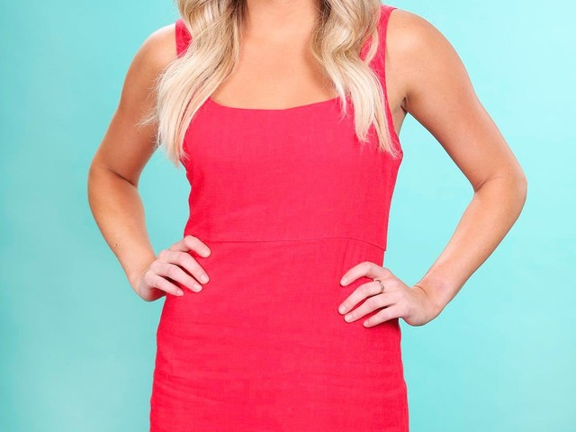'Bachelor' recap: Peter decides Hannah Brown's fate; Hannah Ann, Kelsey clash over champagne