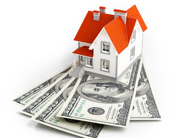 For Homeowners, 'Historically Affordable' MBS Remain Source of Capital