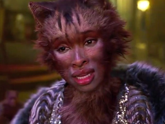 Why 'Cats' is one of the biggest box-office flops of the year