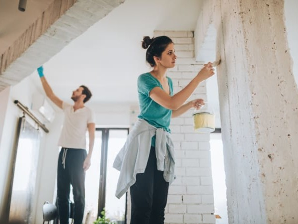 Home Equity Loan vs Home Improvement Loan: Pros and Cons