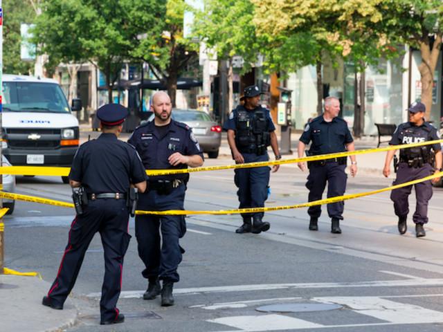 Toronto Authorities Arrest Suspect in Smoke Dawg's Murder
