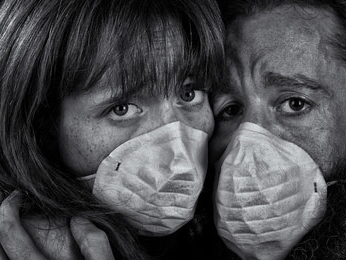 Fact Or Fearmongering? World Health Chief Warns Of Imminent Global Pandemic